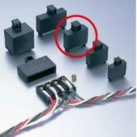 光纤连接器日本原装特价