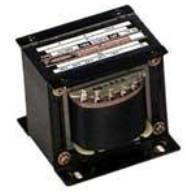 供应NESB750AE21变压器特价,布目电机变压器部分现货