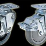 供应防导电脚轮420SR-RB100,320SA-N150特价