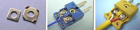供应日本二宫电线插头特价,NDP-T02-K接头超低价