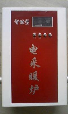 天津电锅炉天津电锅炉天津电锅炉