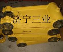 供应小松挖掘机PC200-7大连杆批发