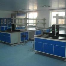 供应兰州实验室专用设备