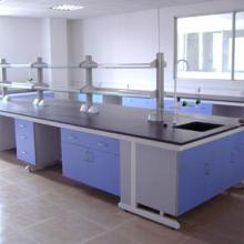供应白银实验室专用设备厂家供应