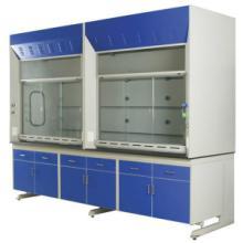 供应武威实验室专用设备厂家供应