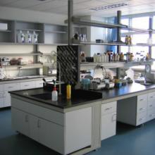 供应晋中实验室家具