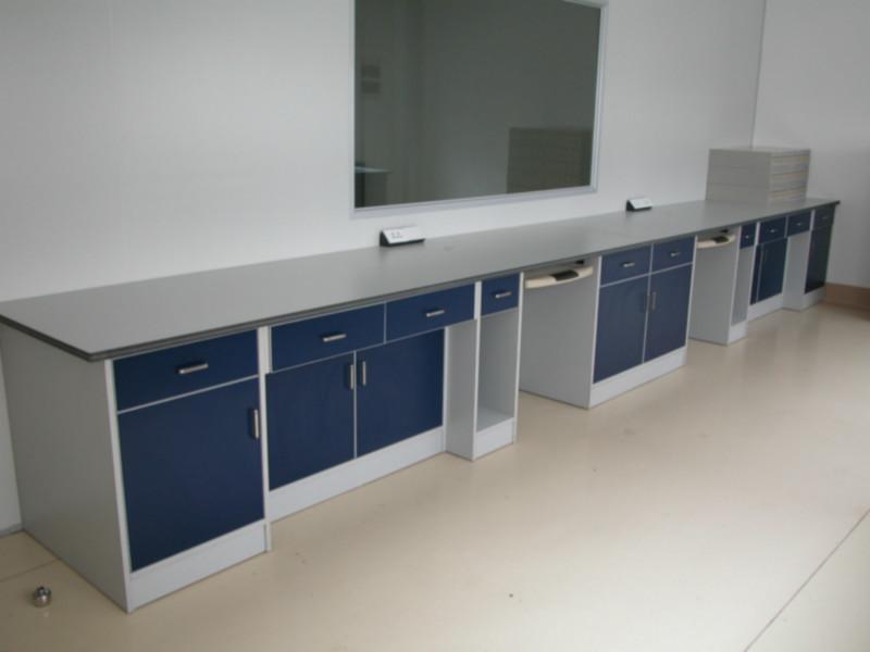 供应庆阳实验室昨天设备厂家供应