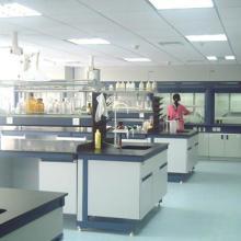 供应郑州实验室家具