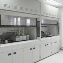 供应张掖实验室专用设备厂家供应