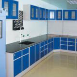 供应衡水实验台
