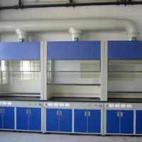 供应天水实验室设备厂家供应