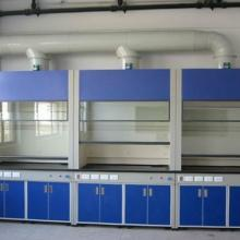 供应库尔勒实验室家具