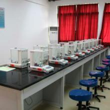 供应北京实验室家具