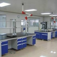 供应定西实验室专用设备厂家供应