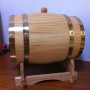 3升5升橡木桶葡萄酒低价批发图片