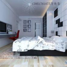 供应软包背景墙皮革布艺软包硬包吸音板哪里卖南京床头软包背景墙批发