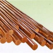 朝阳铜排生产厂家朝阳铜排铜棒价格图片