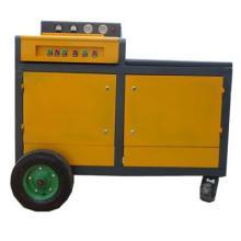 供应高压水泥发泡机专业生产厂家河南翔龙批发