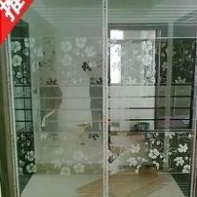 供应玻璃门安装,扬州烤漆玻璃订做安装多少钱13773525800批发