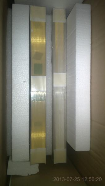 供应国产及进口光学玻璃原材料