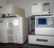 青岛专业旧注塑机进口报关手续流程图片