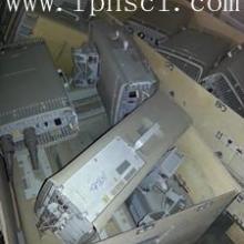 供应香港回收退港废品废料/香港废品回收公司提供服务