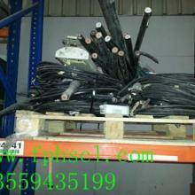 供应香港废铜回收