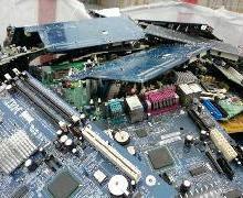 供应 电脑硬盘香港销毁处理/废电子电器回收/香港环保销毁处理回收公司