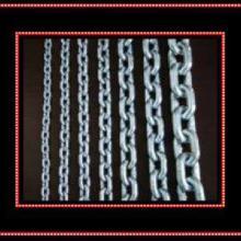 供应80级起重链条生产基地 保定专业生产80级起重链条