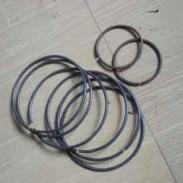 0钢环钢环式快速接口图片
