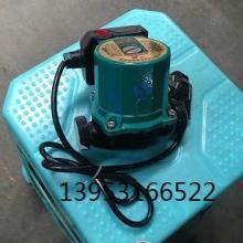 供应锅炉暖气循环泵屏蔽泵济南市天桥区海龙王设备经销部