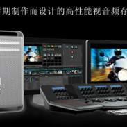 APT达芬奇调色系统专业提供商图片