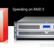 供应兰州APTFQ416光纤磁盘阵列批发 SAN网络存储共享系统