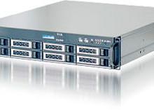 供应NAS网络存储厂商,共享网络存储销售,共享网络存储报价