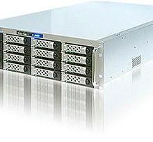 供应NAS网络共享存储厂商,NAS网络存储服务器销售