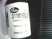 供应重庆水塔带11M1400SPL/11M1550SPL