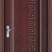 佛山室内浮雕门图片