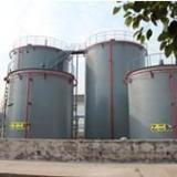 合成导热油L-QC330物型导热油生产厂家昆山导热油销售品质保障 合成导热油L-QC330