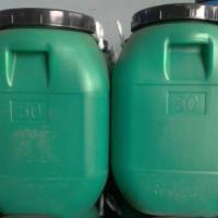 屋面防水专用天然胶粘剂