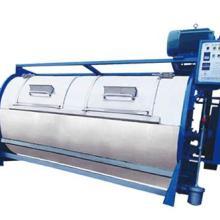供应乌鲁木齐洗衣房布草洗涤机械XPG-220工业洗衣机江苏总代理