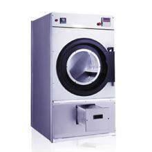 供应SWA801系列烘干机信佳达批发出售20公斤小型烘干机