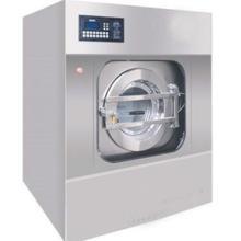 供应盈创XGQ-15小型不锈钢全自动洗脱机-江苏品牌