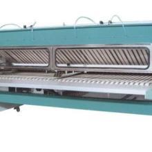 供应ZD3300系列折叠机/床单自动折叠机/ZD-3300V折叠机