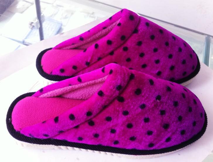 湖南手工拖鞋棉拖鞋冬季批发销售