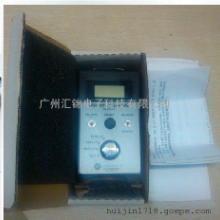 美国AIC2000空气负离子浓度测试仪 AIC-2000空气负离子检图片