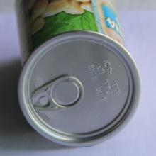东莞饮料盖制造商铝易拉罐盖子批发