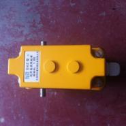 DXZ型多功能限位器图片