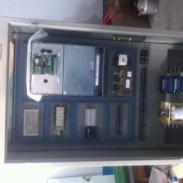 起重机变频控制系统图片