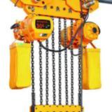 供应环链电动葫芦,山东环链电动葫芦,环链电动葫芦厂家