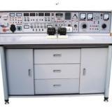 供应通用电工实验与电工技能实训设备